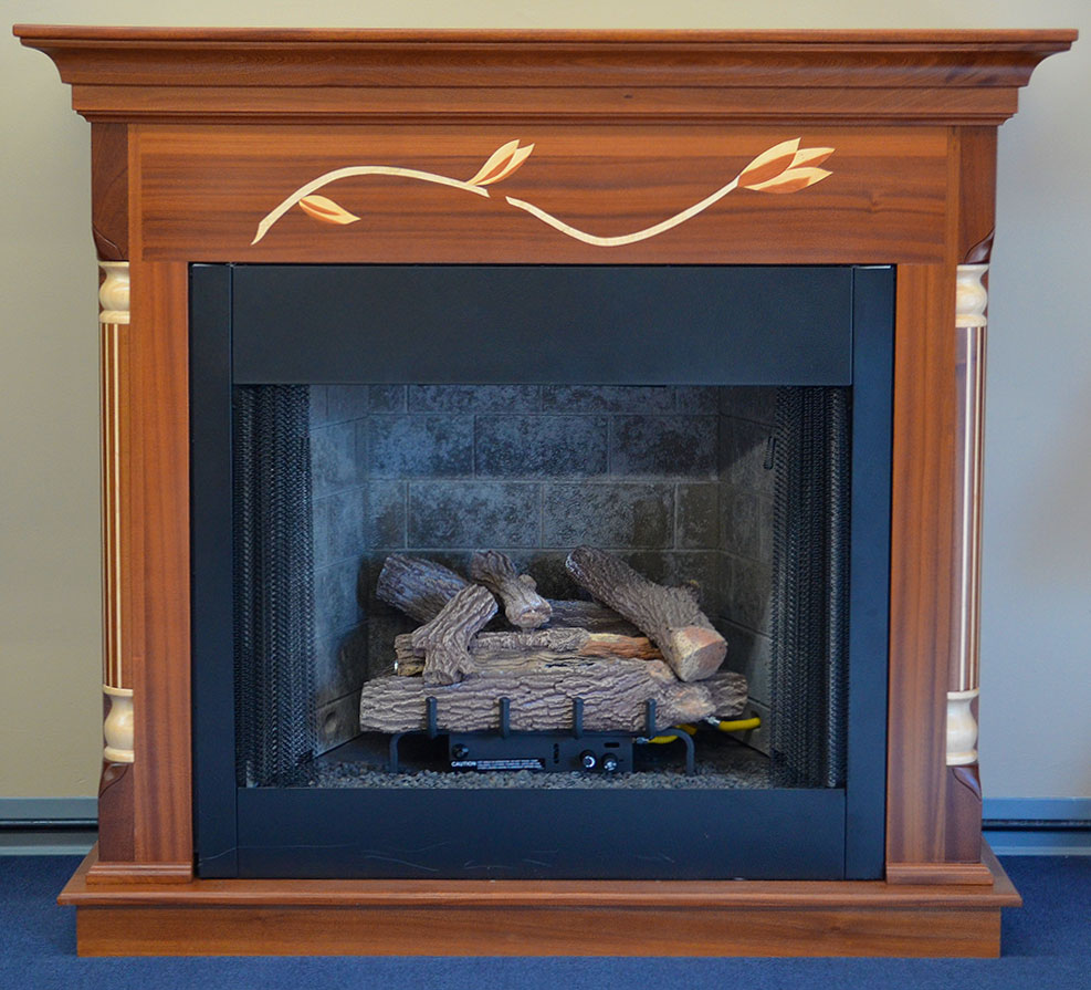 capital city fireplace tallahassee fl u2013 custom mantels